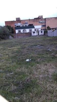 Terreno En Renta En Avenida 16 De Septiembre Puebla