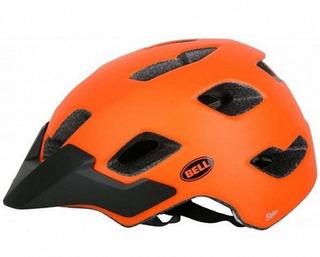 Casco Ciclismo Bell Stoker (m-l) Mtb