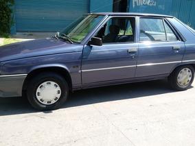 Renault R11 1.6 Rl Aa 1995