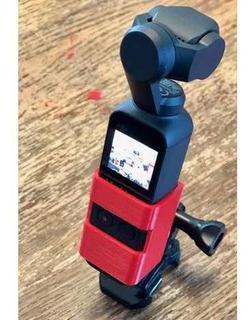 Accesorio Osmo Pocket Gopro