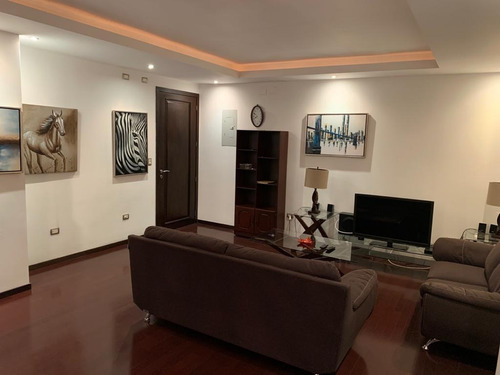 Citymax Alquila O Vende Apartamento En Zona 15
