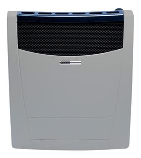 Calefactor Orbis Tiro Bal. 4140go 3800 Kcal/h Center Hogar