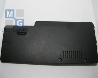 Mlc045 Tapa Memoria Ram Para Gateway M-6803m