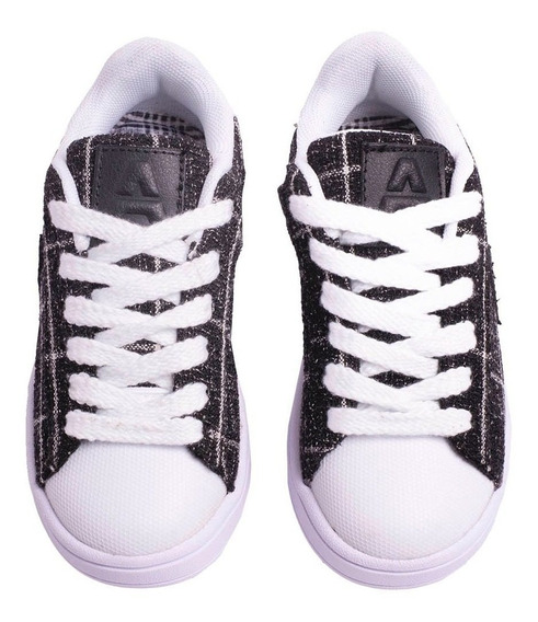 Zapatillas Addnice Eva Gales-a9p4aaco05c3- Open Sports
