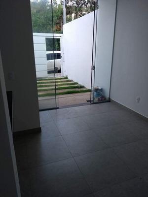 Casa Guará I Nova 3 Quartos