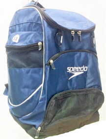 Mochila Esportiva Speedo Swim 2