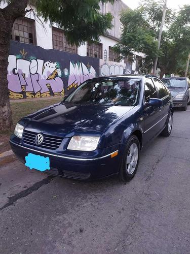 Volkswagen Bora 2.0 Trendline 2005