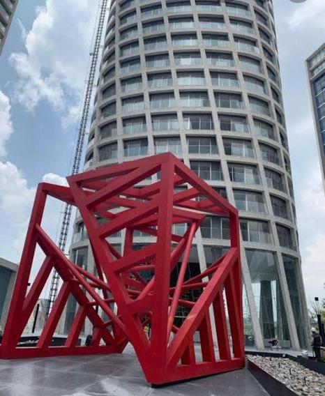 Venta Torre 300 Avenida Santa Fe