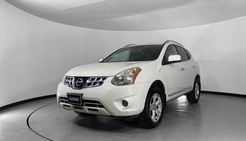 Imagen 1 de 15 de 42699 - Nissan Rogue 2013 Con Garantía