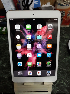 iPad Mini. 16gb.