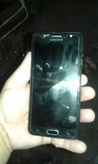 Samsung J7 Prime Permuto Por Un Samsung Note 5