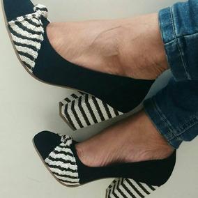 f214bc194 Suporte Para Sapato De Salto Grama - Beleza e Cuidado Pessoal no ...