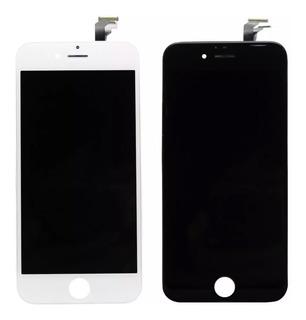 Modulo Pantalla Vidrio Display Lcd Tactil iPhone 6s