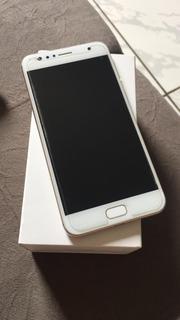 Celular Semi Novo Asus Zenfone 4 Selfie