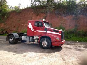 Volvo Nh12 340 95/95