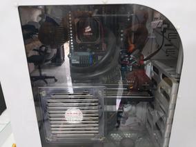 Computador Gamer Amd Fx8