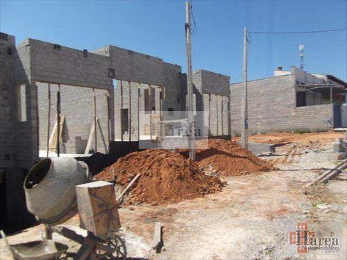 Imagem 1 de 7 de Armazém/barracão Em Sorocaba Bairro Centro - V3501