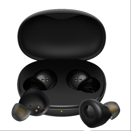 Audifono Realme Buds Q $39 / Realfit Gopods E3 $49 **tienda