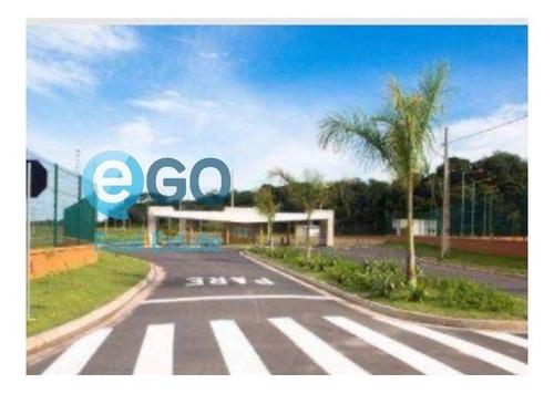Lote No Condomínio Alphaville, Com 480m², Bairro Maracacuera (icoaraci), Belém, Pa - Par_295
