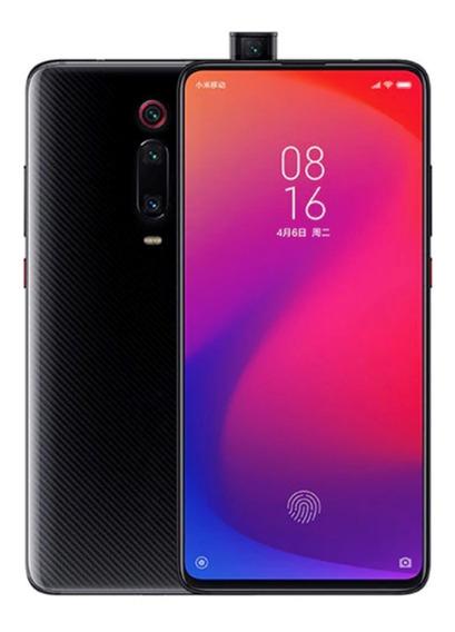 Xiaomi Mi 9t Pro 128gb/6gb Somos Msf Sale