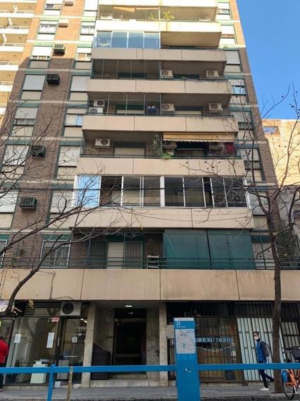 Mendoza 379 05-01 bauen 33