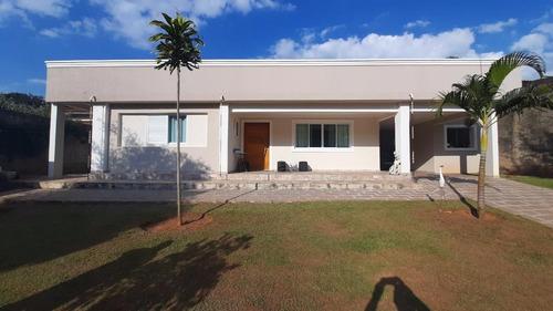 Imagem 1 de 28 de Chácara Com 3 Dormitórios À Venda, 1200 M² Por R$ 820.000,00 - Bairro Da Mina - Itupeva/sp - Ch0227