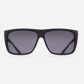 d1f7abe45 Óculos De Sol Masculino Fuel Óculos Novo - Óculos no Mercado Livre ...