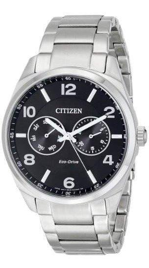 Citizen Reloj Modelo Ao9020-84e