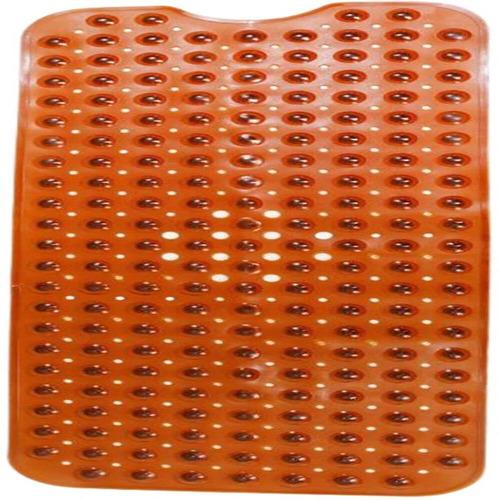Tapete Antideslizante Para Baño Bañera Y Ducha Resistente