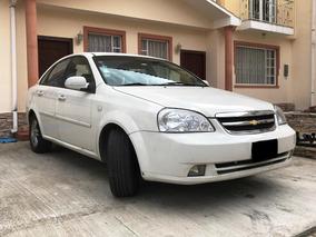 Chevrolet Optra Optra Desing 1.8