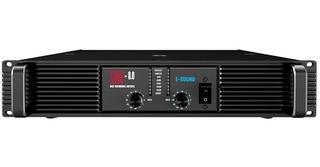 Potencia E-sound Swx 8.0