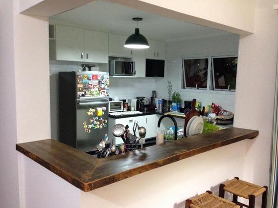 Apartamento Em Jardim Anália Franco, São Paulo/sp De 92m² 2 Quartos À Venda Por R$ 440.000,00 - Ap141261