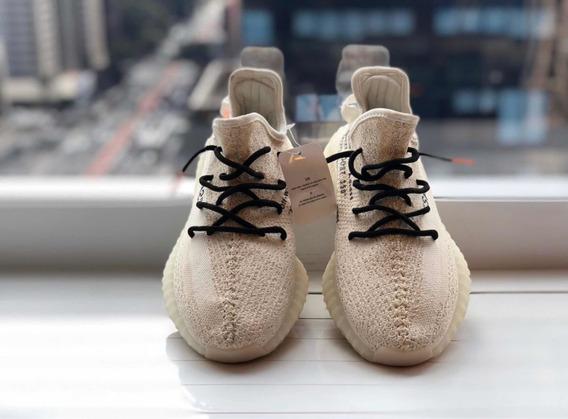 adidas Yeezy offwhite