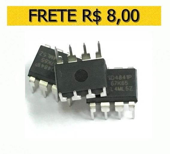 Sd4841 - Sd 4841 - Sd-4841 - Sd4841p - Sd 4841p - Original