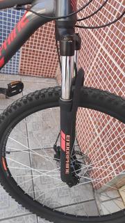 Para Iniciar O Mercado Livre. Bike 24 V Semenova 1000,00