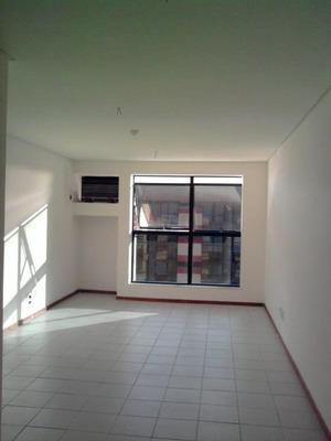 Sala Em Caminho Das Árvores, Salvador/ba De 27m² Para Locação R$ 850,00/mes - Sa193640