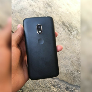 Motorola G 4 Play
