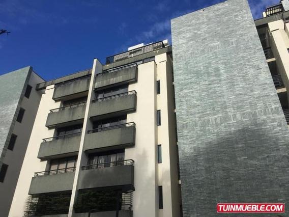 Apartamentos En Venta Asrs Br Mls #17-15713---04143111247