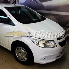 Chevrolet Prisma Joy Ls #es
