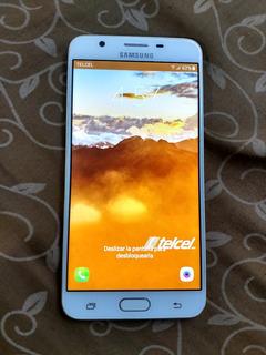Samsung J7 Prime G610m