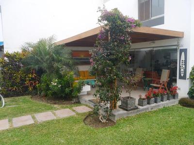 Casa De Playa En Asia Del Sur Km 108