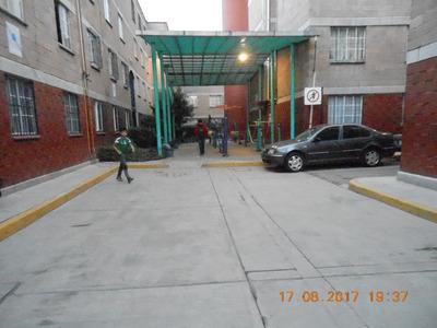 Departamento En Venta Cerca Del Metro Olivos