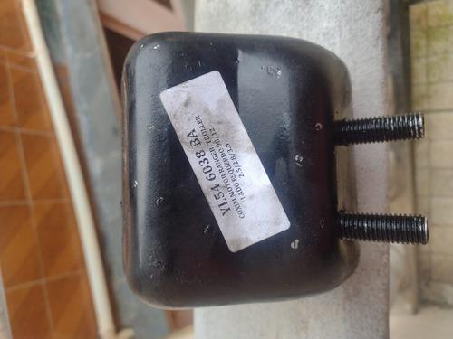 Calço De Motor Da Ranger  98 / 12 (2.5 2.8 3.0)