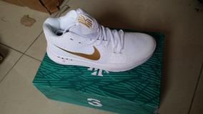 Zapatos Nike Kyrie Irving 3 (diferentes Modelos)