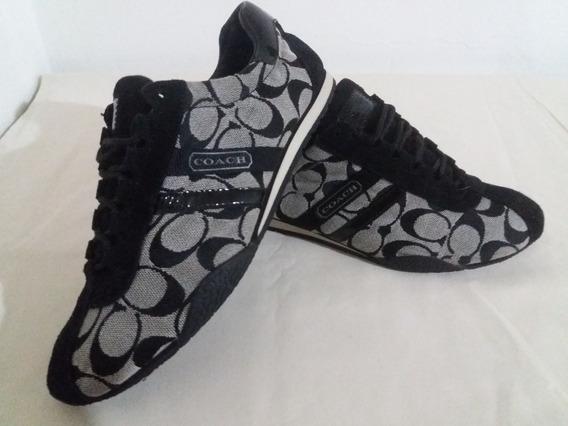 Zapatillas Coach No Guess Tommy Michael Kors Mk