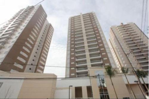 Imagem 1 de 19 de Apartamento Com 3 Dormitórios À Venda, 98 M² Por R$ 862.000,00 - Vila Formosa - São Paulo/sp - Ap3152
