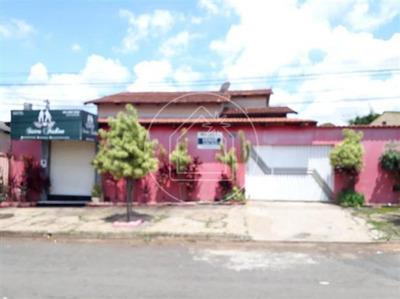 Casa - Ref: 839410