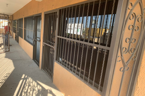 Imagen 1 de 1 de Locales En Renta En Paseo Del Sol, Hermosillo