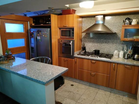 Lindo Apartamento En Venta / Jessika Cedeño 04121368338