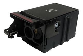 Ventilador Hp Hot Plug Para Dl360 G8 654752-001 667882-001